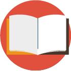 Libros Ágora Social