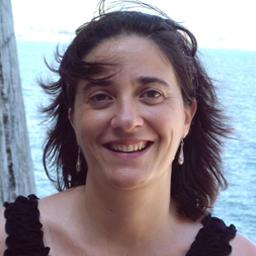 Inma Muñoz