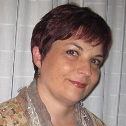 Isabel   Pino