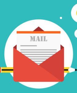 Imagen Mail