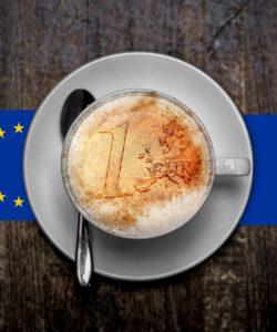 Fundraising en Europa