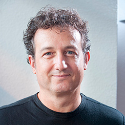Agustín Pérez