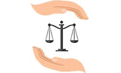 Código ético - Ágora