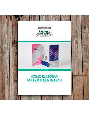 elaborar-folletos-portada