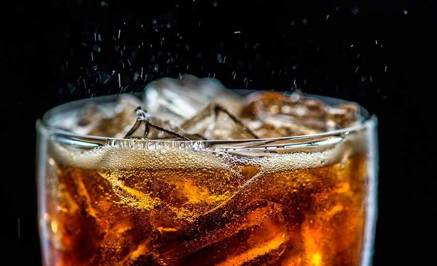 Qué pueden aprender las ONG de Coca Cola