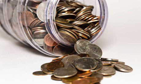 Comunicar mejor en qué se gasta el dinero de los donantes