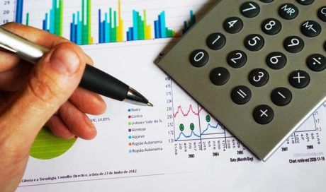 Claves para dotarse de una financiación sostenible