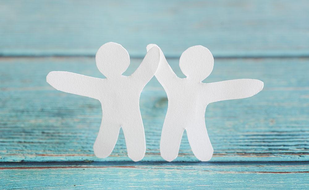 Captación de fondos y comunicación: cooperación necesaria