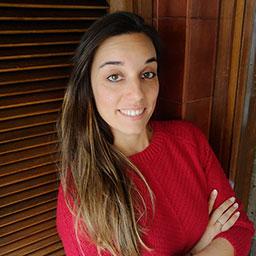 Rocío-Marcos-foto