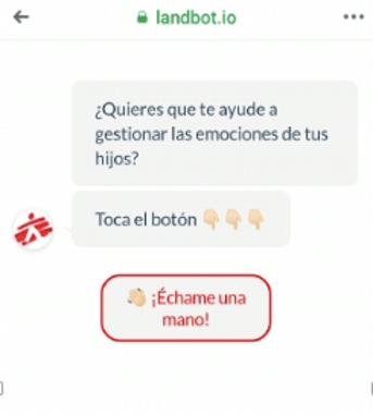 lead-magnet-chatbot_medicos-sin-fronteras-contenido