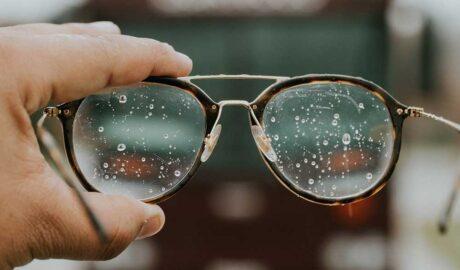 Conseguir visibilidad y otros autoengaños
