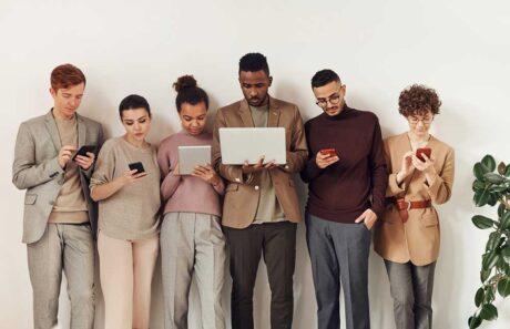 Fidelización en la era digital
