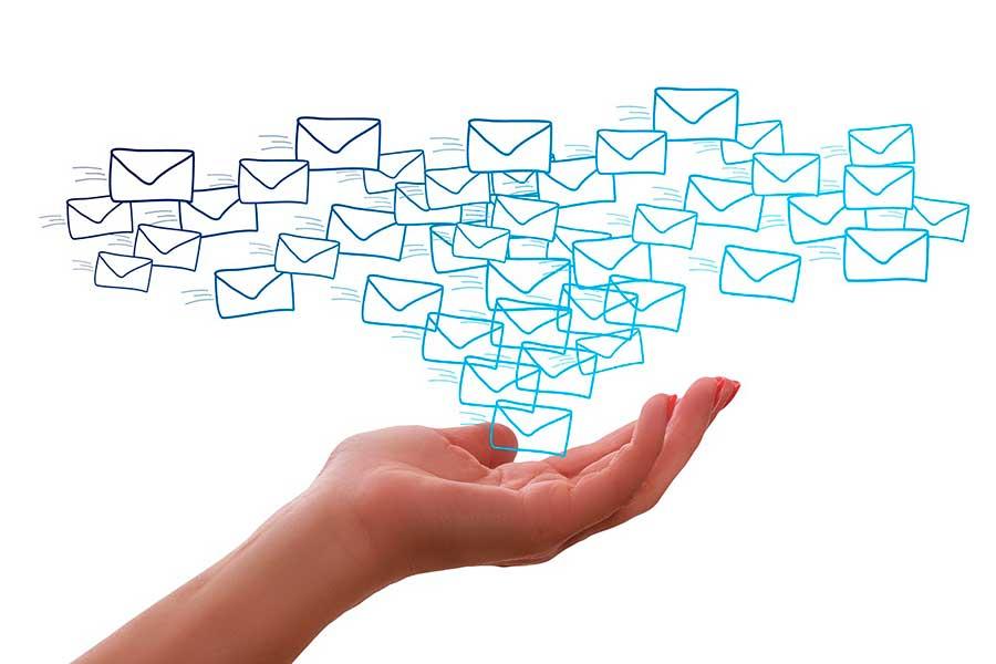 6 consejos para que tus emails se lean