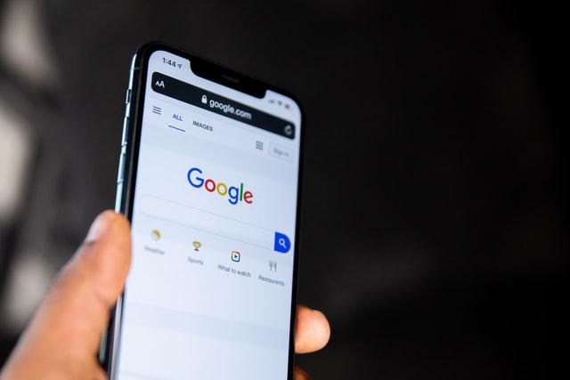 Google Ad Grants para ONG
